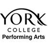 York College Performing Arts