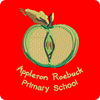 Appleton Roebuck Primary School