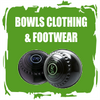 Bowls Clothing & Footware