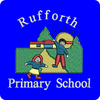 Rufforth Primary School