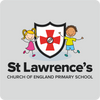 St Lawrence's Church of England Primary School