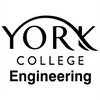 York College Engineering Department