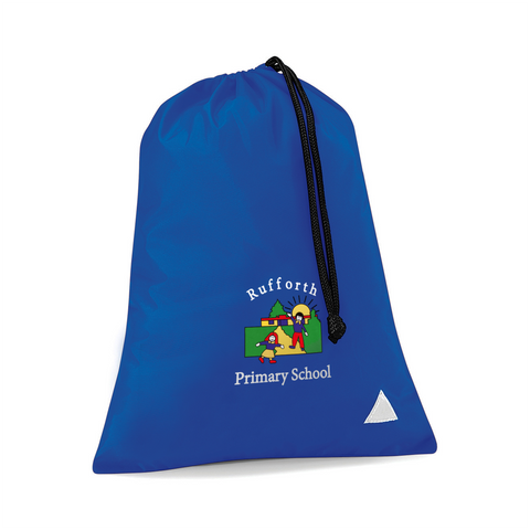Rufforth P.E. Bag