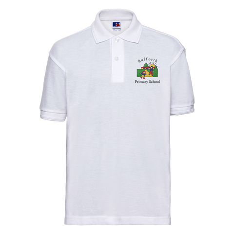 Rufforth Polo Shirt