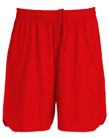 JC80J Kids cool shorts