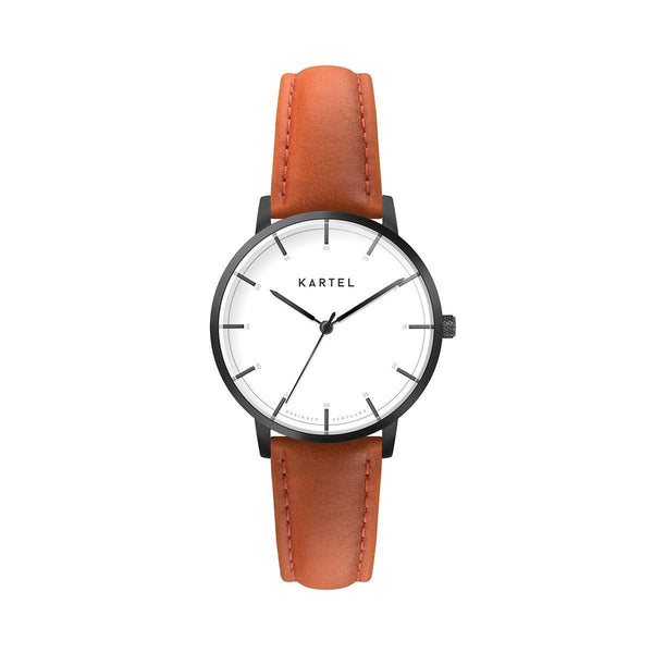 KT-Isla 34mm-GWT Watch - Kartel Scotland