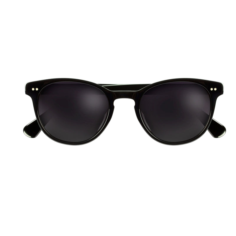 Flaine - Sunglasses