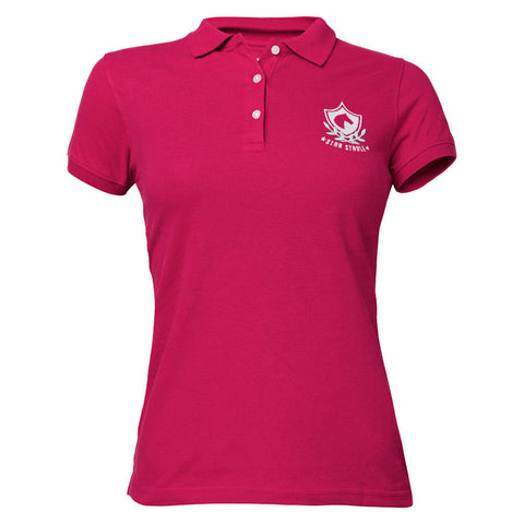 Star Stable Polo Shirt