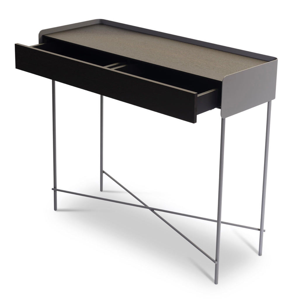 BELA KT 100 Console Table