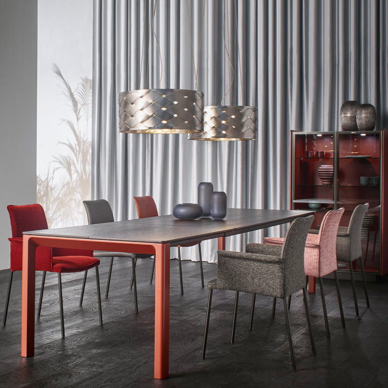German Dining Room Furniture