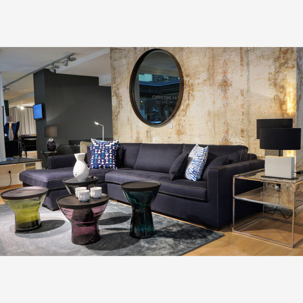 German Designer Furniture in London