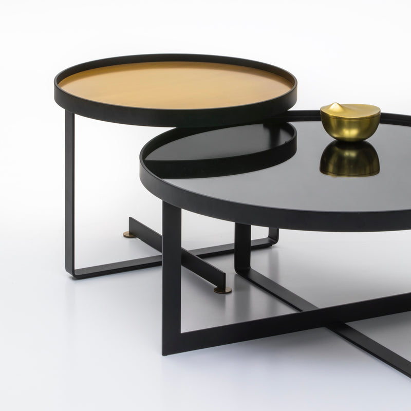 German Designer Furniture London