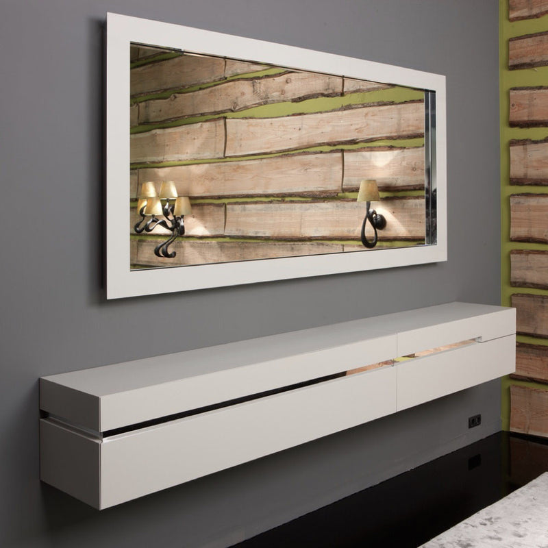 GAP SIDEBOARD W1