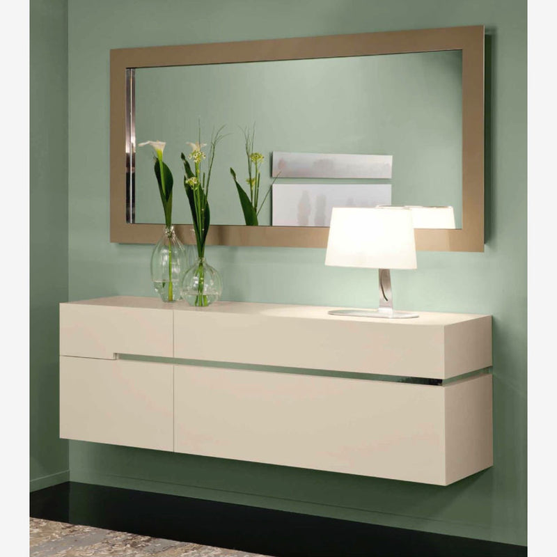 GAP SIDEBOARD W2