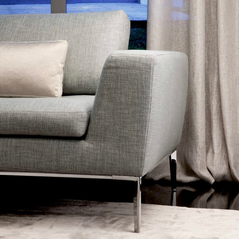 sofas Made in Germany