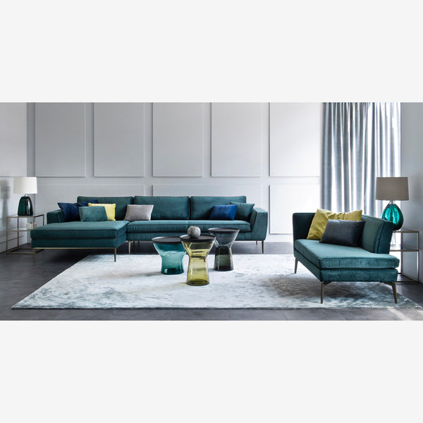 Premium Sofas Made in Germany