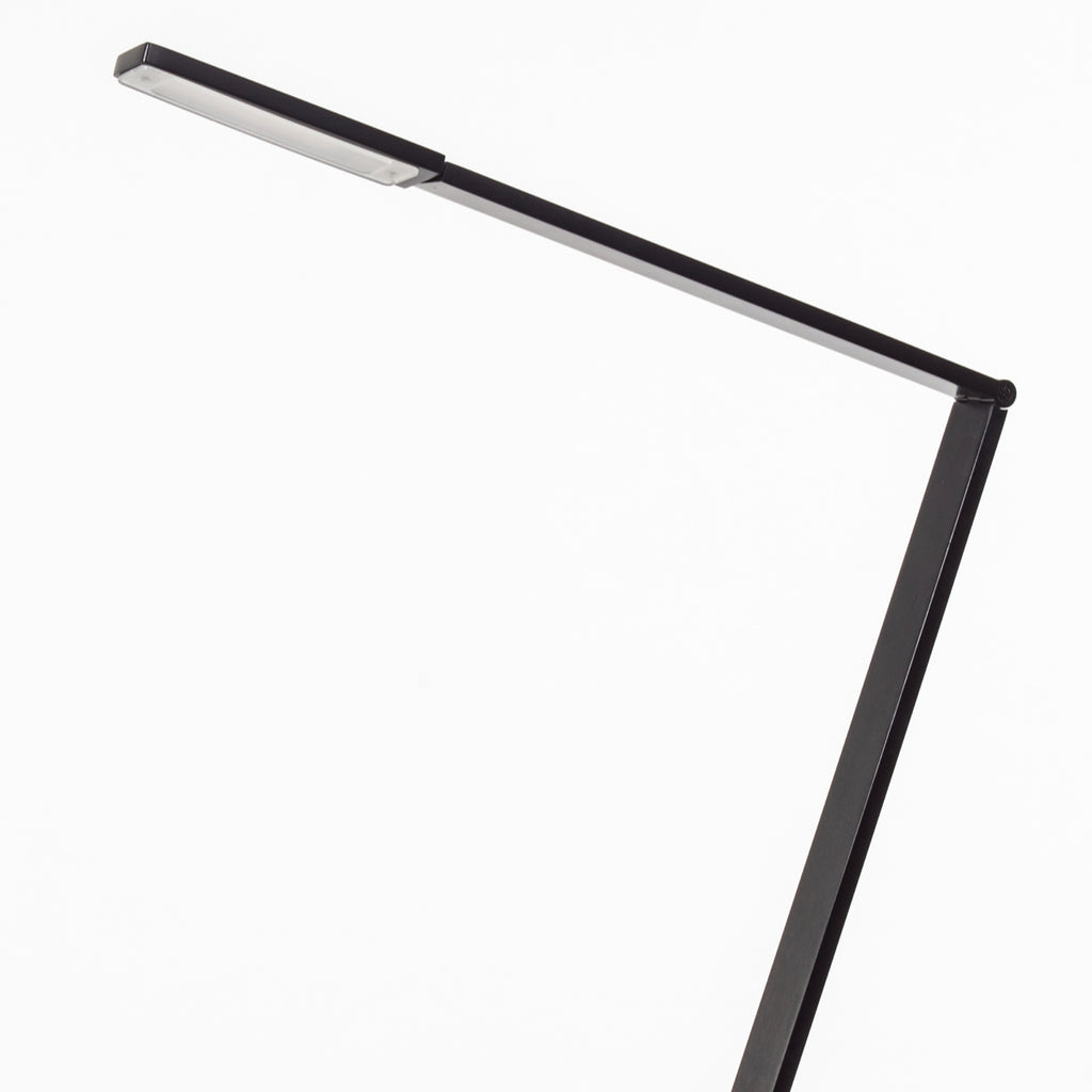 LUMIS FLOOR LAMP