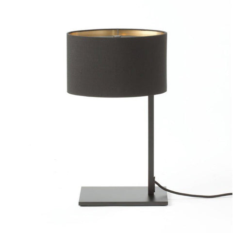 MONO 45 lamp by Christine Kröncke Interior Design