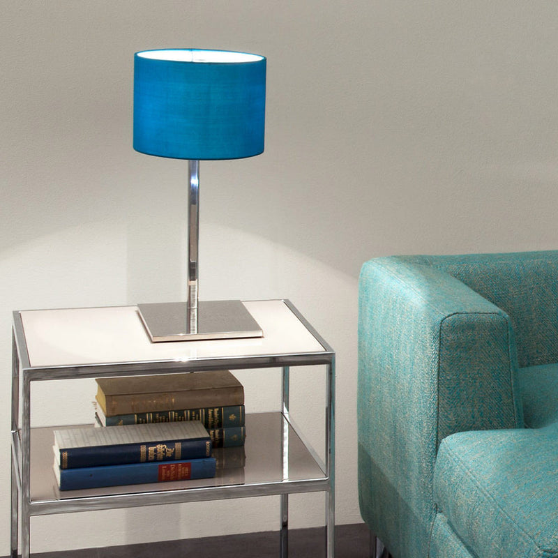 Designer Lamps Made in Germany