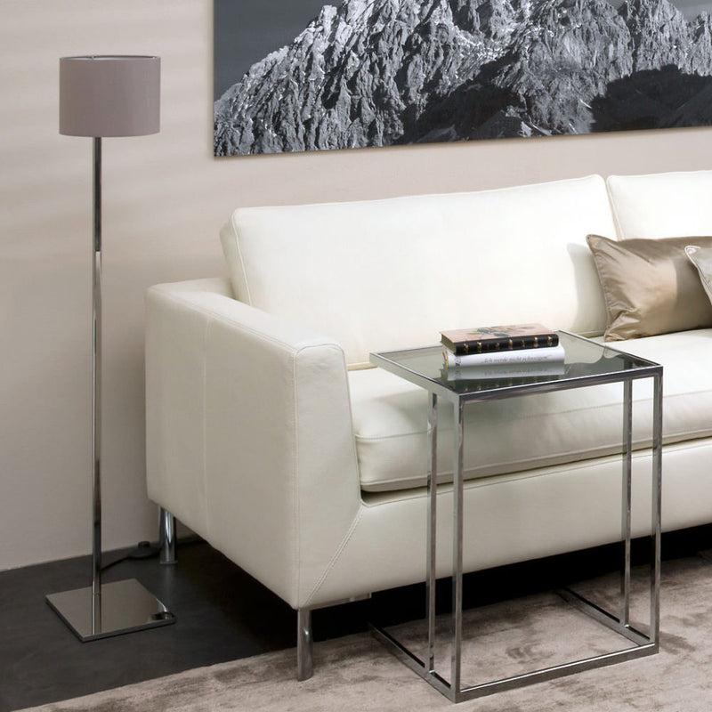 Designer Reading lamp Made in Germany