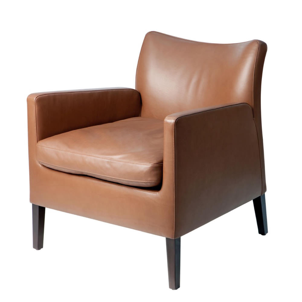 Armchair Made in Germany