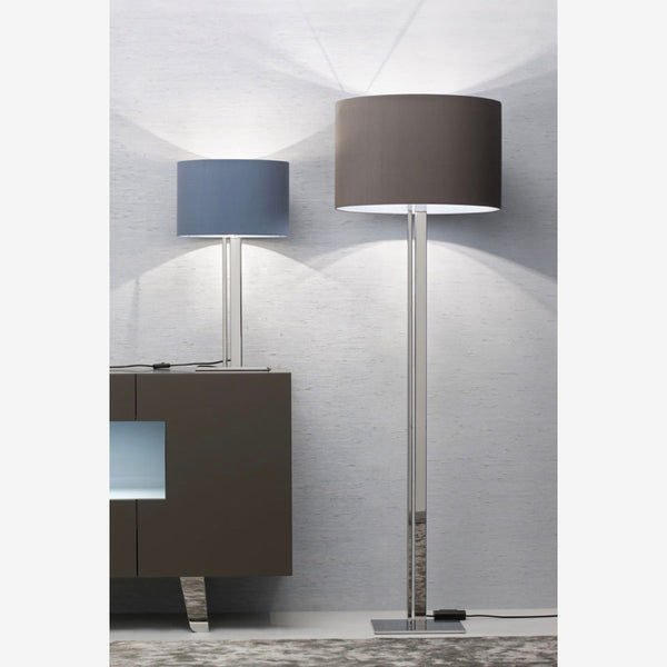 TITUS Table lamp