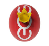 Add-on Princess za otroško čelado EGG Helmets