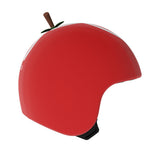Add-on Fruitstalk za otroško čelado EGG Helmets