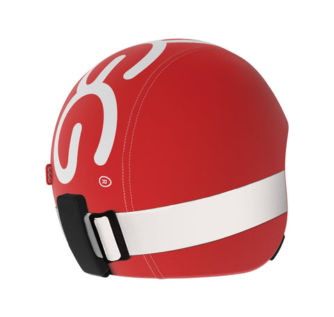 Add-on Winterkit za otroško čelado EGG Helmets