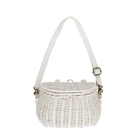 Olli Ella Mini Chari Bag - Bela