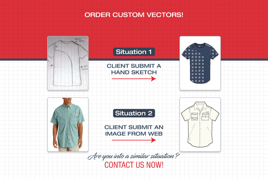custom-work-apparel-design-services