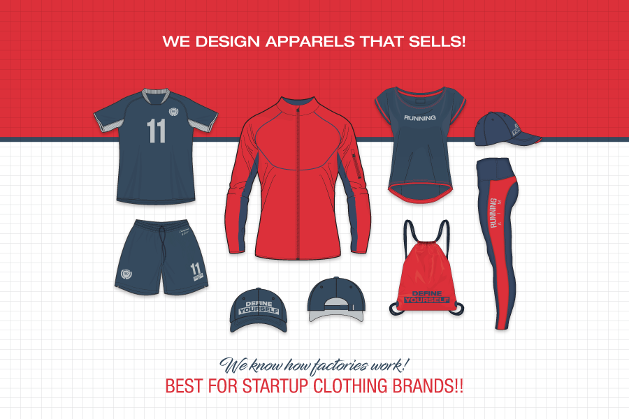 apparel-design-services