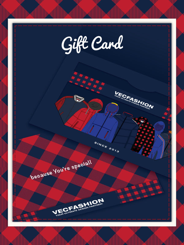 our premium gift card - buy 1 get 1 free