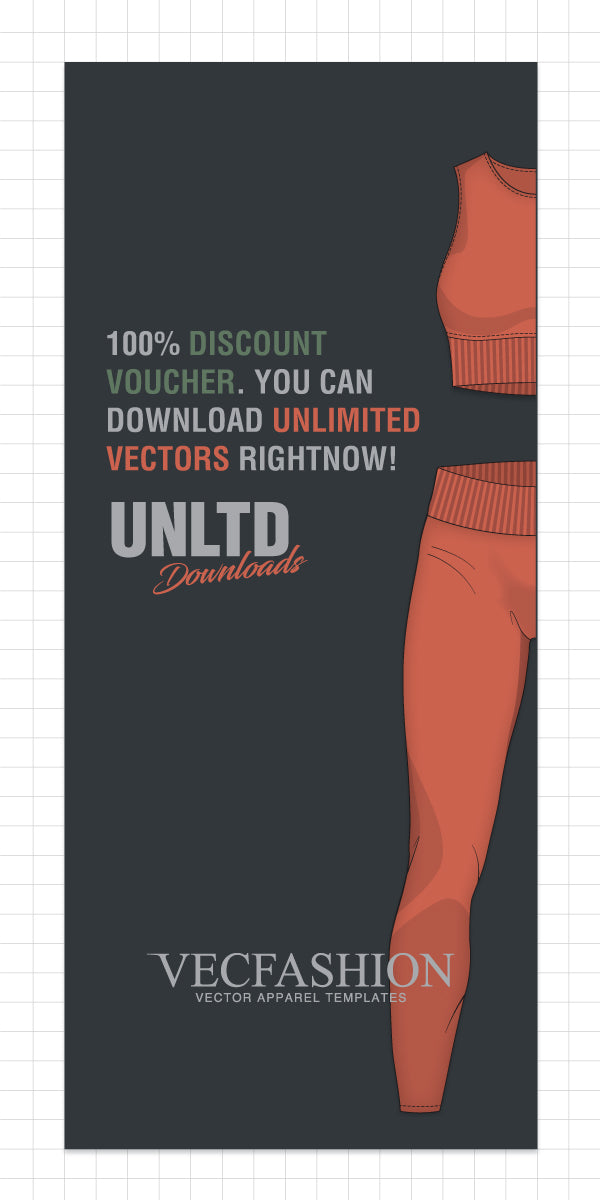 unlimited-downloads