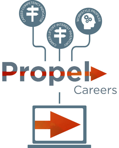 Propel Careers
