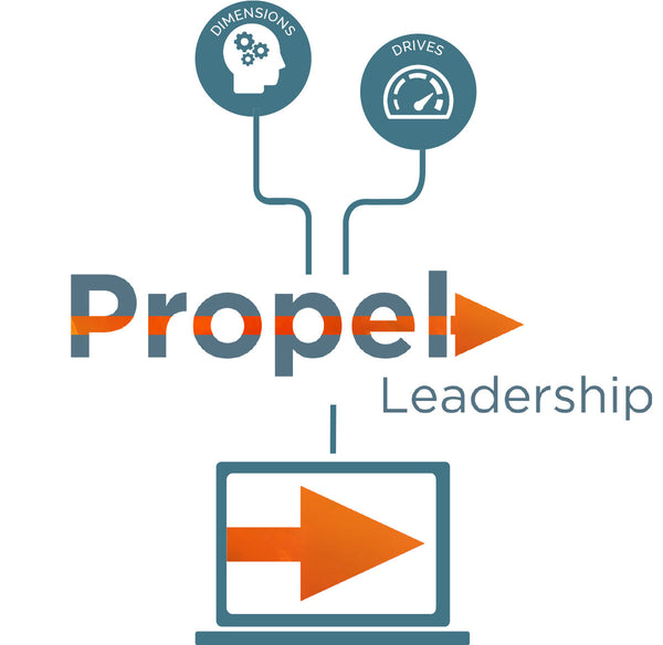 Propel Leadership