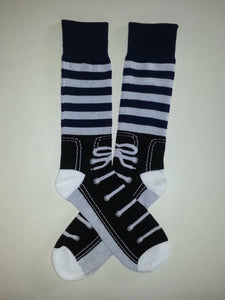 Shoe Crew Socks