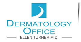Dermatology Office of Dr. Ellen Turner