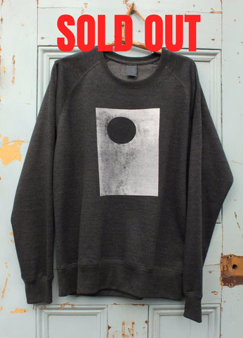 BOOM MOON ETHICAL SWEATSHIRT