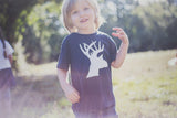 BOOM BUCK ETHICAL KIDS T-SHIRT