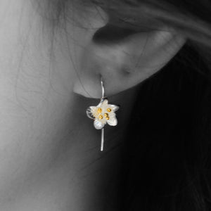 Little Blossom Earrings (8)