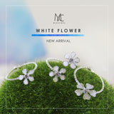 Little White Flora Ring (27)