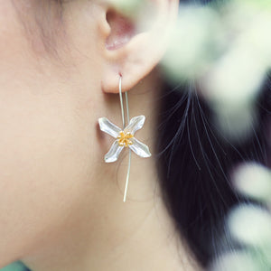 Be Always Blooming Earrings (18)