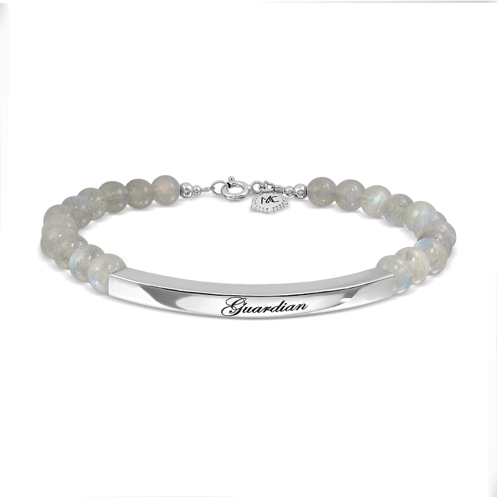Load image into Gallery viewer, By Yourside Bracelet (RD) - Boyfriend