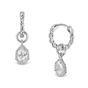 Load image into Gallery viewer, Charming Day Earrings