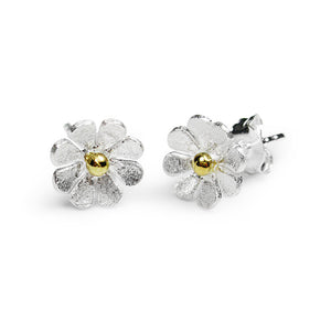 I'm Not A Daisy Earrings (16)