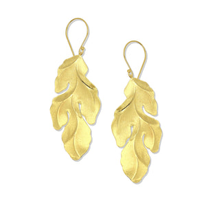 The Exclusive Victoria's Earrings (G)