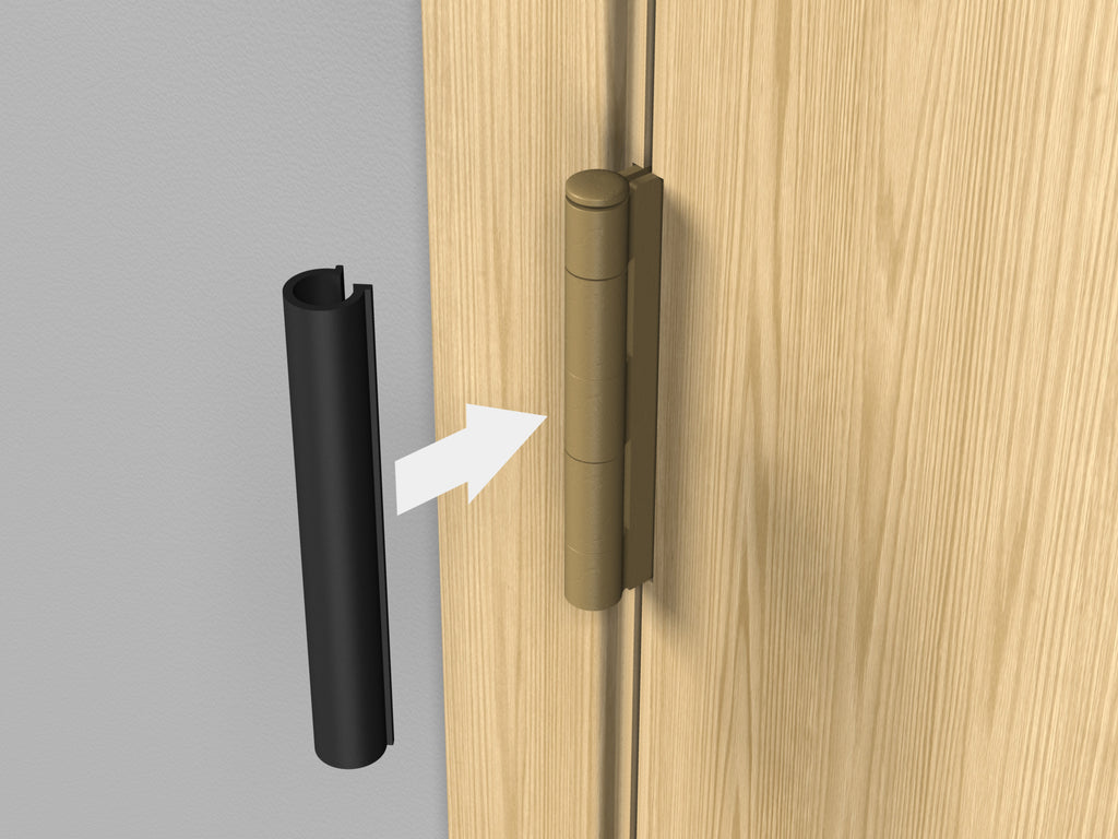 Hinge Protector, Hinge Protector, Door Hinge Cover, Hinge Cover