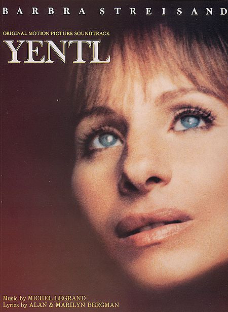 Yentl: Original Motion Picture Soundtrack