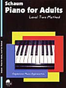 Piano for Adults, Level 2